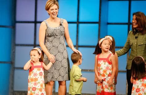 fashion for 50 pluds2015 kate gosselin thinks she looks younger now than she did