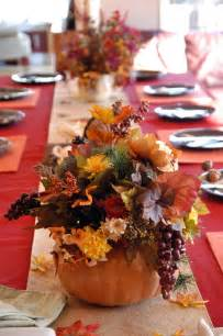decorative work beautiful thanksgiving table decorations