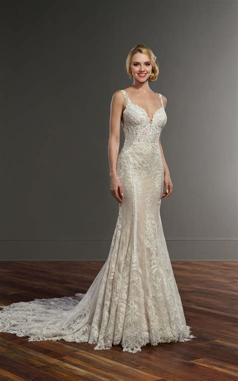 wedding dresses french inspired lace wedding dress