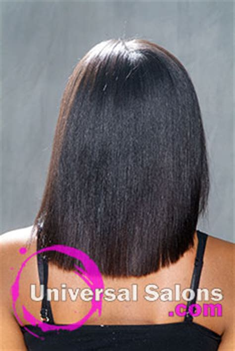 influance hair dye sizzling new hairstyles from 5 fayetteville area hair salons
