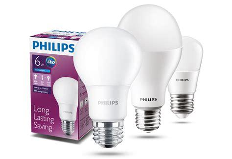 Lu Led Bulb Philips มาหาคำตอบก นว าหลอดไฟ led น นม ด อย างไร แล วทำไมโลกย ค