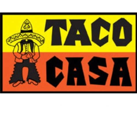 casa taco taco casa rockwall tacocasadfw twitter