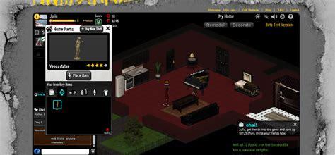 home design games online for free online interior design games interior design games online