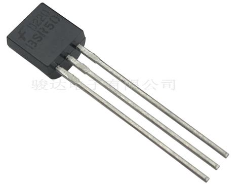 diode network resistor diode network 28 images op with t bridge feedback network operational lifiers types