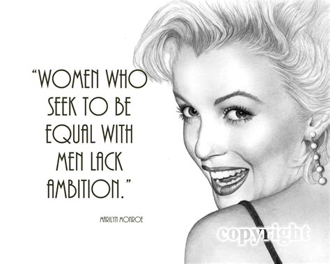 marilyn monroe quote marilyn monroe birthday quotes quotesgram
