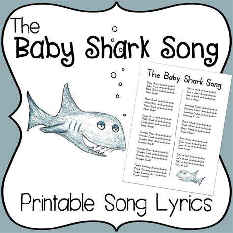 baby shark keyboard online coloring pages for adults cats musical songs and