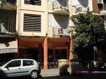 pisos alquiler los remedios sevilla sukeli alquiler de piso en los remedios sevilla 80 m 178