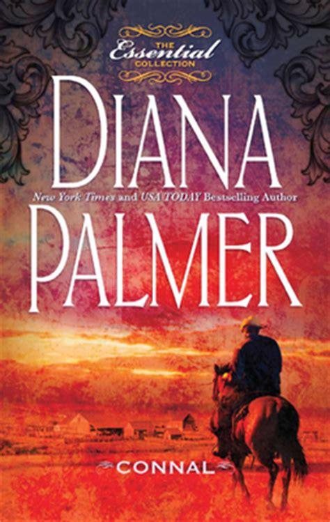 Diana Palmer Of Gunung Es diana palmer connal novelas romanticas