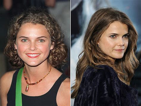 lori loughlin and keri russell do these famous women of the 90 s still have it poll