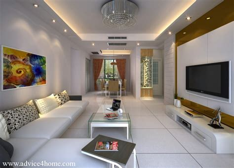 cool long living room decorating ideas hd9e16 tjihome cool pop ceiling designs for long narrow living room with