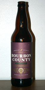 bourbon county backyard rye 17 best images about best barrel aged beers on pinterest rye whiskey rye and scotch