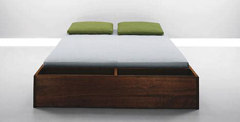 doze beds doze bed by formstelle modern bedrooms