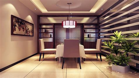 designs for rooms modern dining room designs 30 simple false ceiling designs