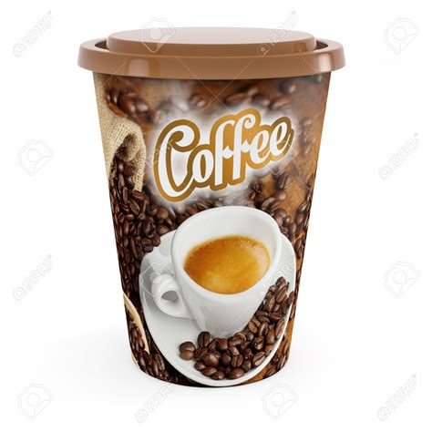Lockup Cup Stops From Your Coffee by The Empath S Guide What Does That Cup Of Coffee Or