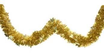 12 days of christmas the beezeeneez s blog