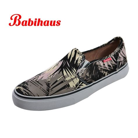 stylish sneakers for brand stylish pattern flats loafers shoes fashion