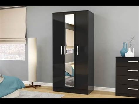 Adhesive Door Mirror - 1000 ideas about mirror adhesive on glass