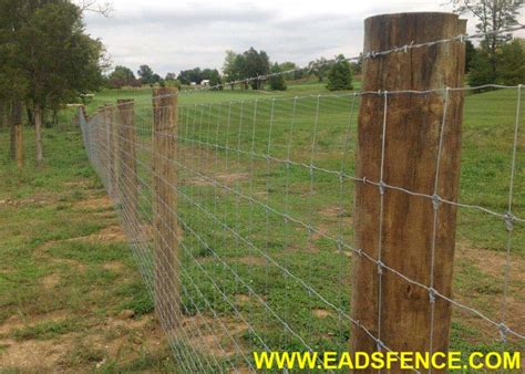 pictures of fences image gallery log farm fences