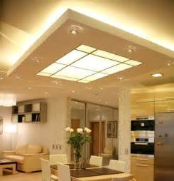 modern ceiling design 30 glowing ceiling designs with hidden led lighting fixtures
