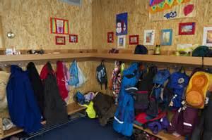 kindergarten garderobe wandgarderobe kindergarten und kita garderobe m 246 bel