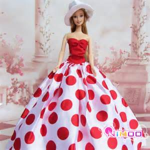 Most Christmas Gown Ideas With Holed » Home Design 2017