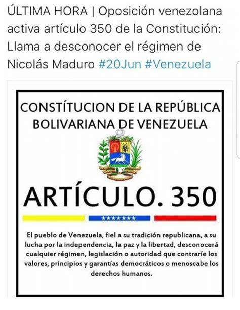 articulo 25 de la constitucion bolivariana de venezuela 25 best memes about la constitucion la constitucion memes