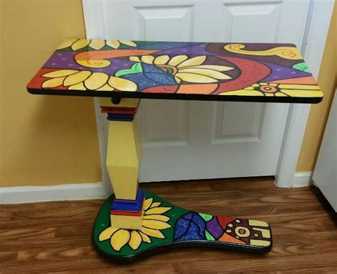 hospital bed table for sale best 25 hospital bed table ideas on pinterest hospital