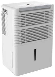 keystone dehumidifier kstad70b review 70 pint the soothing air the keystone kstad70b 70 pint energy dehumidifier review
