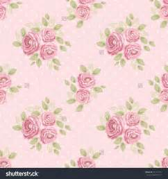 download shabby chic pink wallpaper gallery