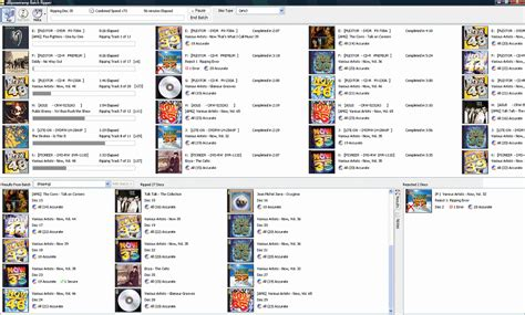 best cd ripping best cd ripping software for pc 2012 orerp