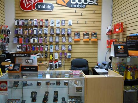 mobile phone store near me mission district retail cell phone store for sale in san