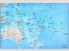 Geography for Kids. World maps and countries. Europe Map Quiz Games For Kids