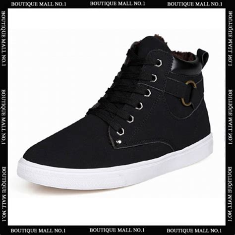 b high fashion designer brands mens shoes high sneakers