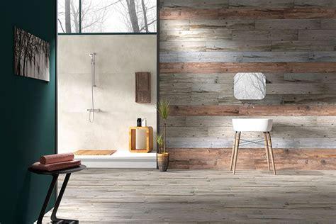 piastrelle color legno stupende piastrelle effetto legno in ceramica e gres