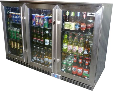 bar with and fridge bar fridge bar fridge prices australia