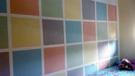 decoracion de paredes con fotografias decorando paredes con fotograf 237 as bayebooks