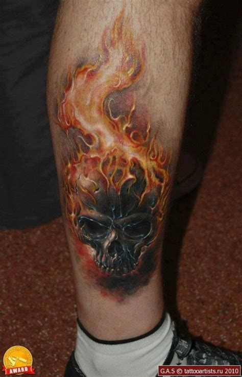 tattoo hot rod flames 65 best fire tattoos images on pinterest fire tattoo