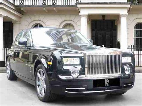 car owners manuals free downloads 2012 rolls royce ghost security system how petrol cars work 2012 rolls royce phantom security system rolls royce phantom specs