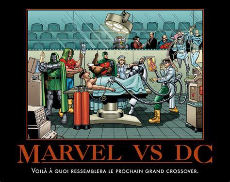 Dc Comics Memes - dc memes 28 images 17 best ideas about dc comics funny