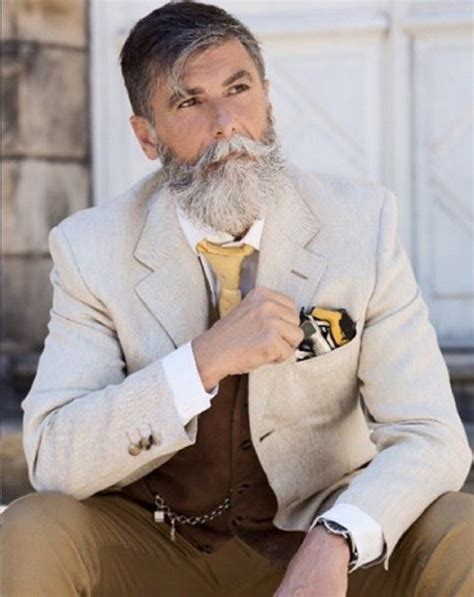 stylish 60 year old mens 491 best images about adult men style on pinterest mens