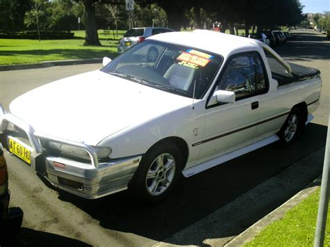 cheap pug puppies for sale nsw for sale holden ute commodore s ute vsiii 1999