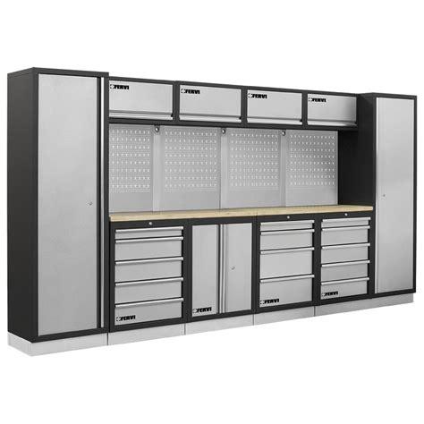 arredamento officina arredamento modulare per officina a007a mobili da