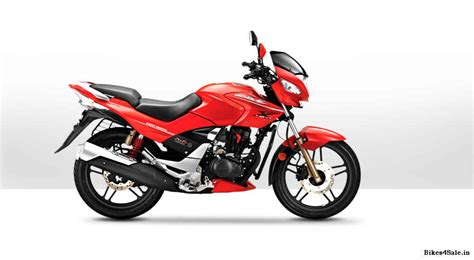 honda cbz bike price review of motocorp xtreme 2017 2018 2019 ford