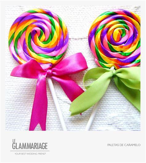 moldes para hacer paletas de caramelo paletas de caramelo para mesa de dulces www leglammariage