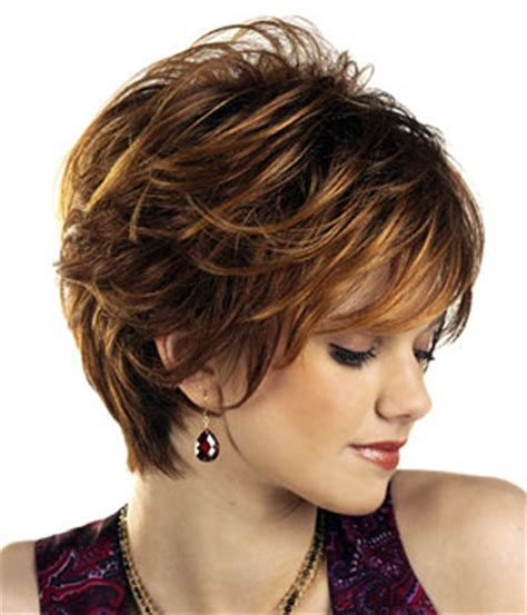corte de cabello degrafilado classic cut by raquel welch raquel welch wigs