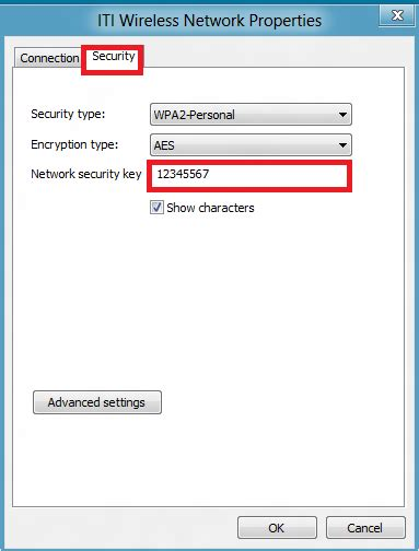windows reset network password recover lost wireless password in windows 10 8 7