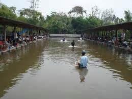 Pancing Di Malang lokasi mancing di malang