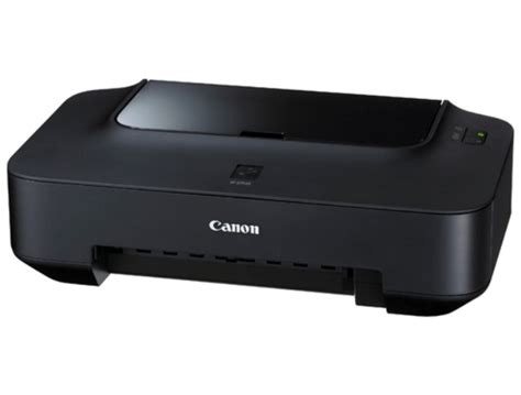 Printer Canon Ip 2770 Di Carrefour fix all you can reset canon ip 2770