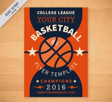 basketball flyer template 31 basketball flyer templates free premium