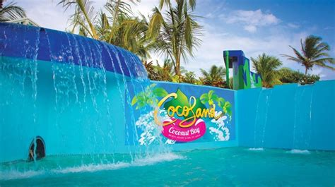 coco land fresh ways to explore cocoland preparing for adventure